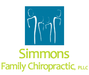 Simmons Family Chiropractic PLLC